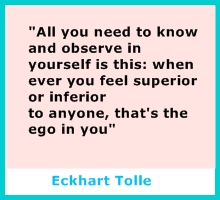 definition of the ego Definition of empirical ego from all online and printed dictionaries, videos about empirical ego.