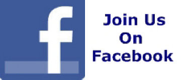 Click To Contact Us On Facebook